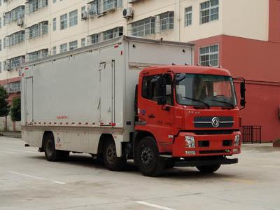 东风天锦电力检测车销售15271321777