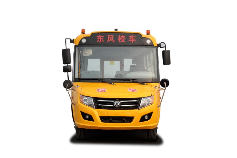 東風蓮花41座小學生專用校車