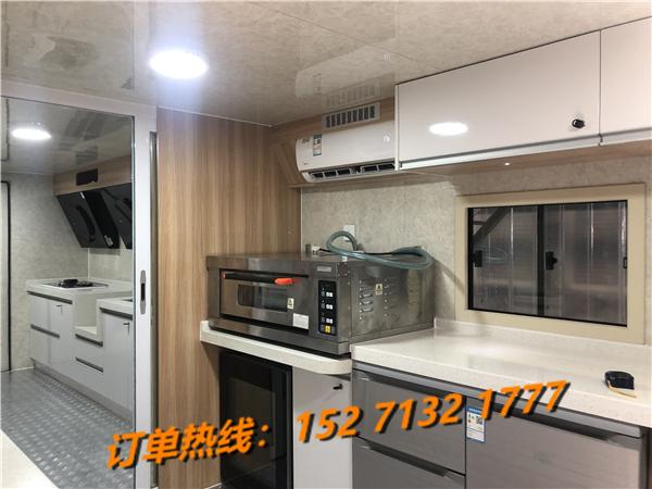 重汽豪沃大型餐饮车销售15271321777 (5)