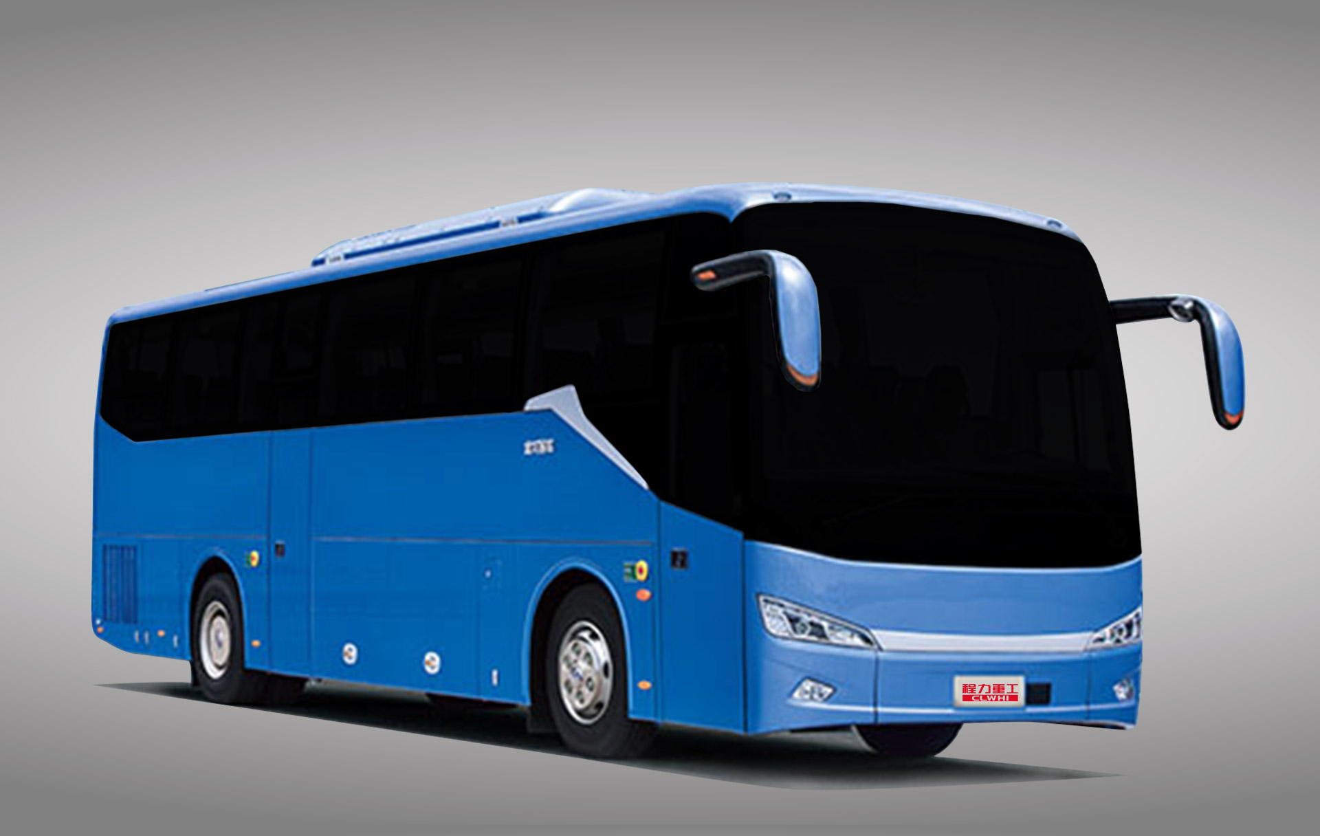 10米体检车销售15271321777 (8)
