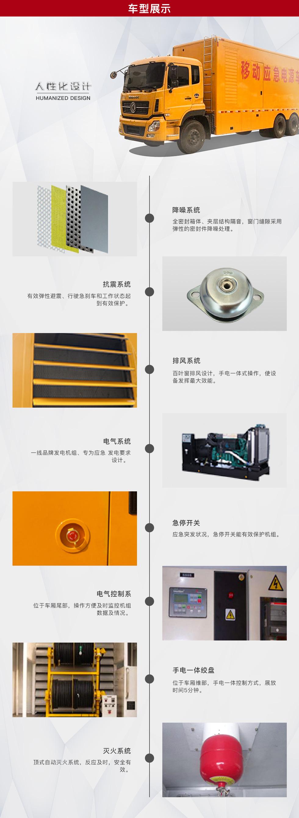 东风天龙应急电源车销售15271321777 (6)