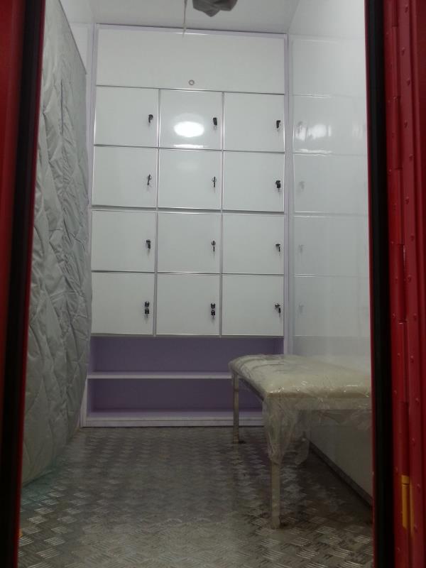 多功能淋浴车销售15271321777 (3)