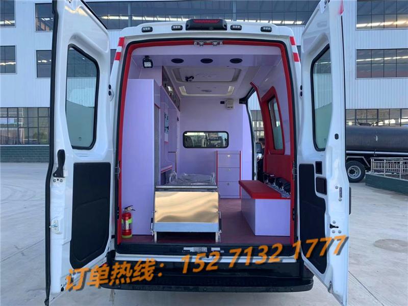 依维柯欧胜救护车销售15271321777 (10)_副本