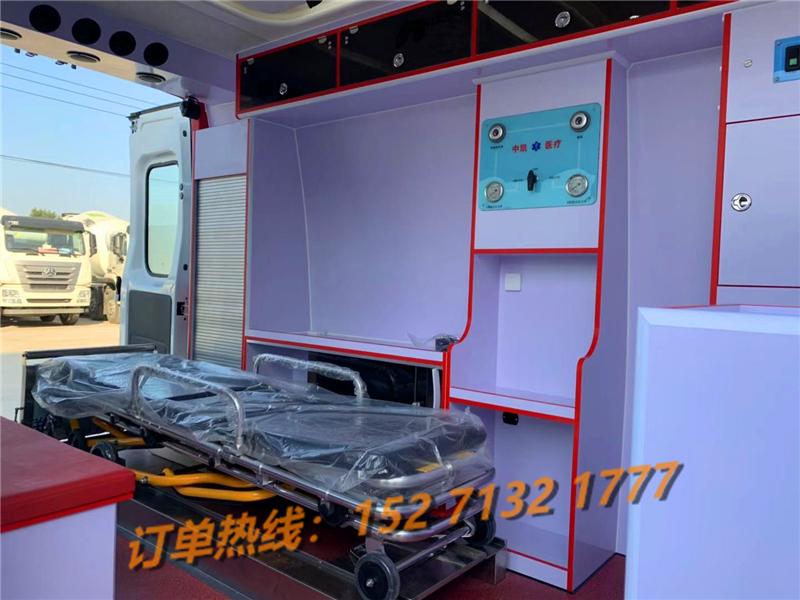 依维柯欧胜救护车销售15271321777 (3)_副本