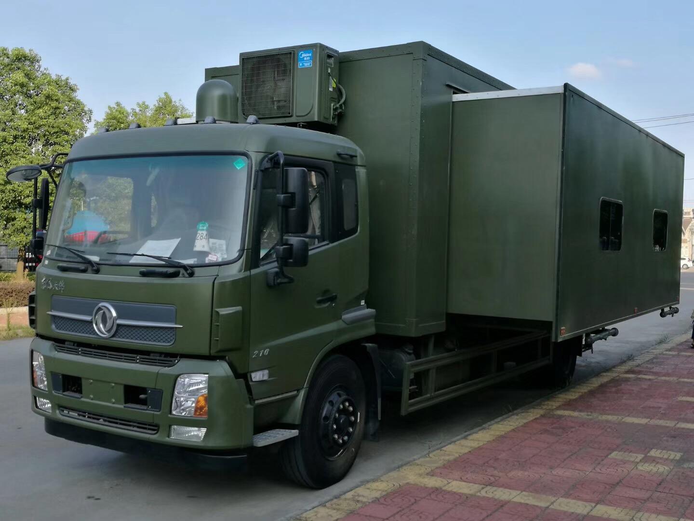 重汽豪沃宿營車 (69)