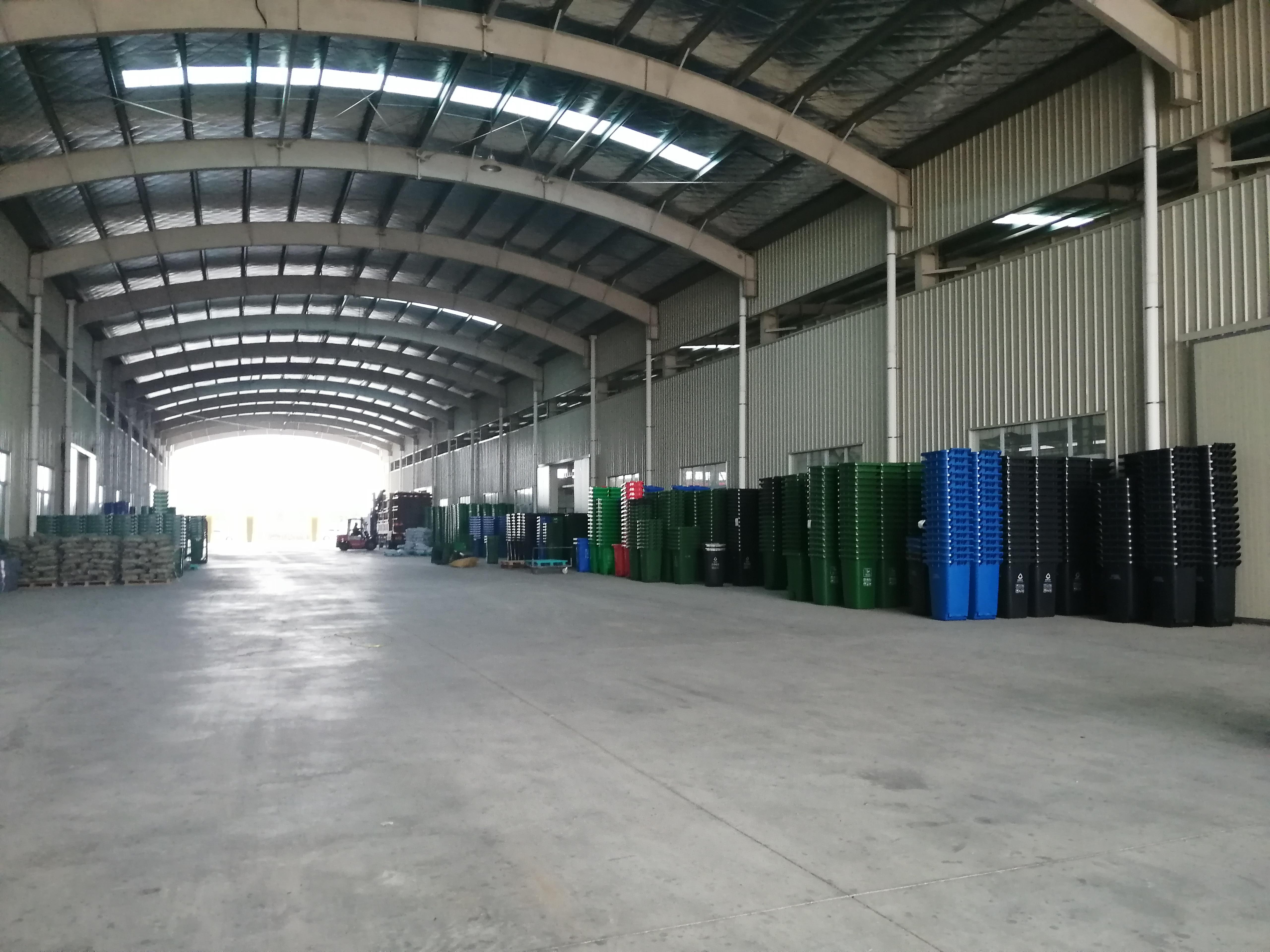 环卫垃圾桶厂家图片专汽详情页图片