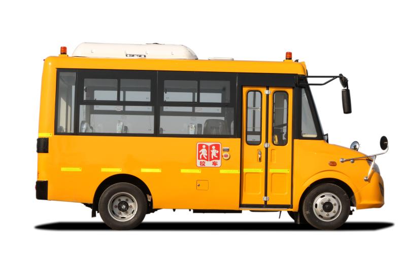 幼兒園校車價格|19座幼兒園校車報價|19座--56座校車價格低