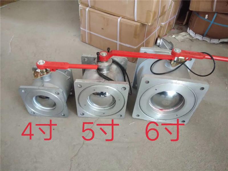 专业洒水车生产厂家提供洒水车配件