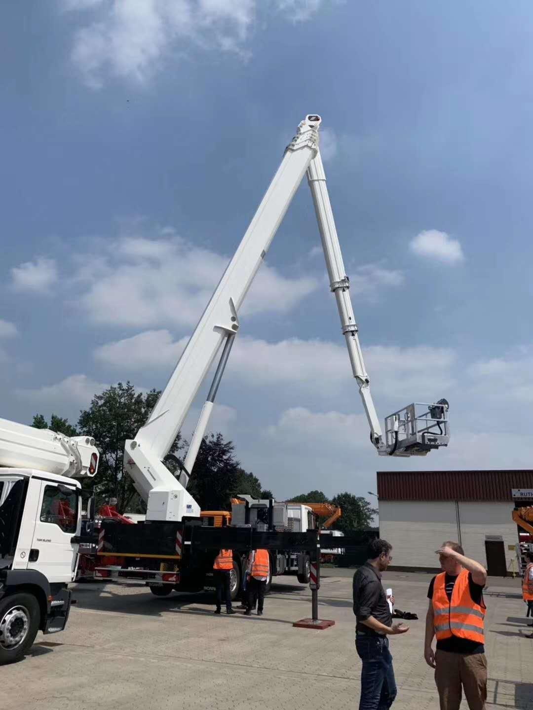 高边坡钻机/20米边坡支护钻机/35米高边坡钻机
