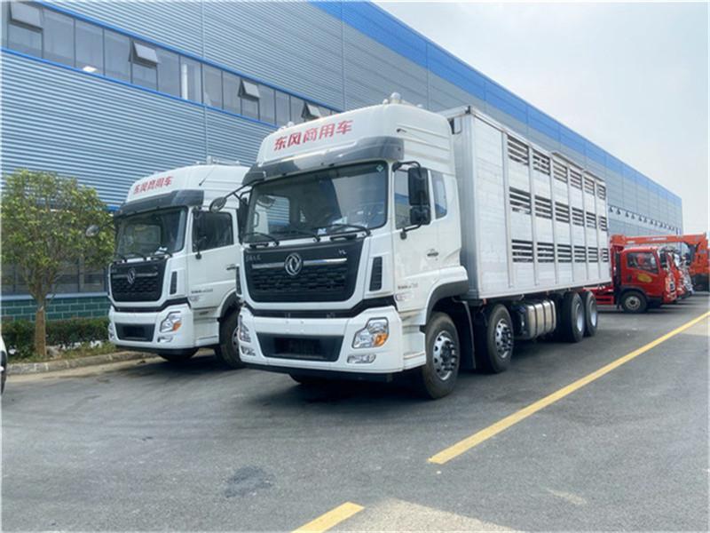 畜禽运输车|畜禽运输车介绍|畜禽运输车报价|畜禽运输车多少钱