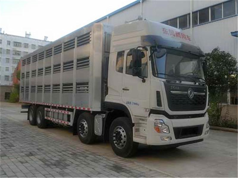 畜禽运输车|畜禽运输车多少钱|畜禽运输车报价