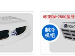 冷藏车的功能具体是什么呢?