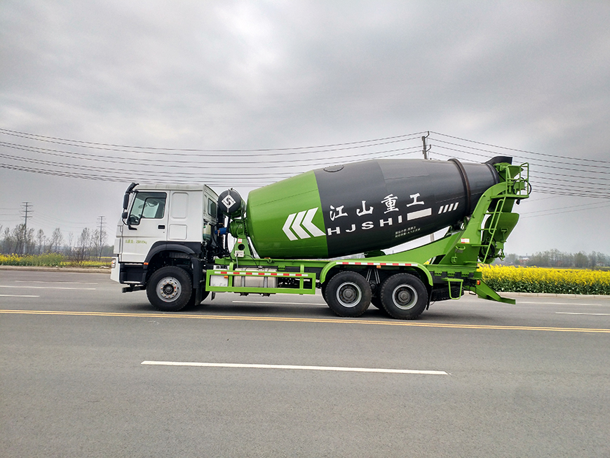 混入水的柴油危害有多大你知道嗎?