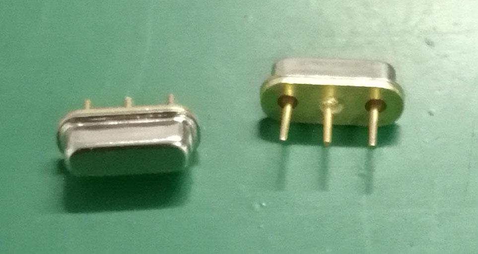 D11R315聲表諧振器
