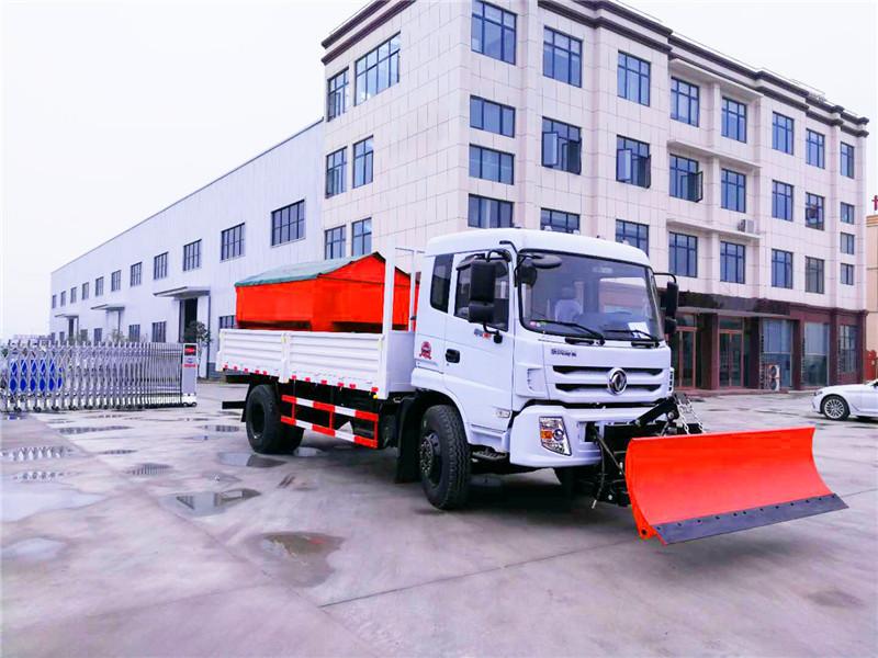 融雪剂撒布机_撒布机价格_除雪设备融雪剂撒布机厂家_生产基地一手货源
