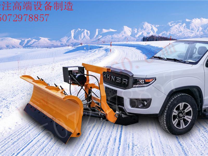 推雪铲价格型号_推雪铲厂家、一手货源!
