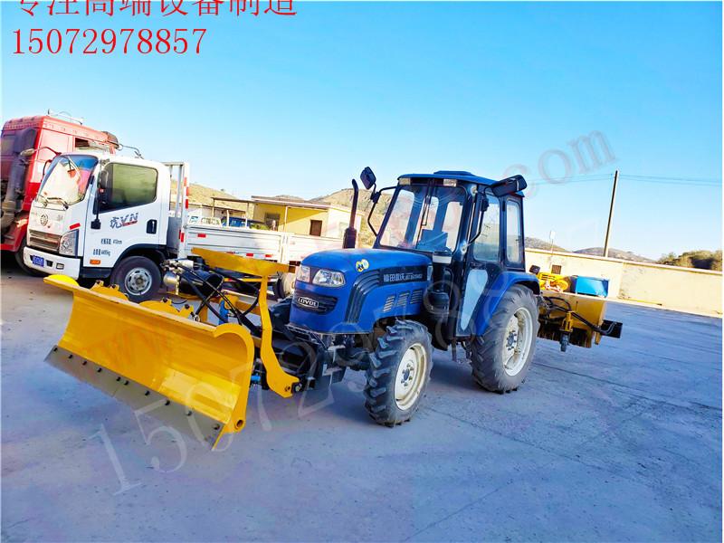 推雪铲_拖拉机推雪铲、2.5米推雪铲、3米推雪铲、3.3米推雪铲、3.5米推雪铲厂家价格