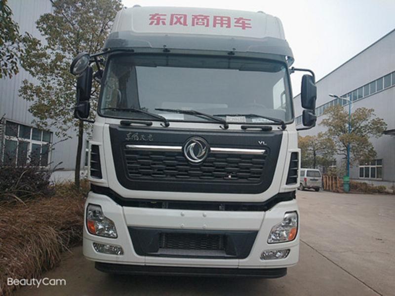 猪仔运输车 - 铝合金畜禽运输车 - 小型铝合金猪仔运输车 - 铝合金拉猪苗专用车