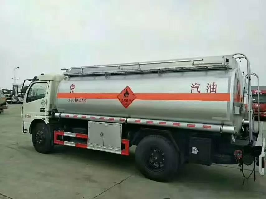 油罐车车间工作场面视频视频