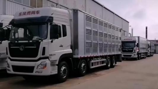 承接个人,养殖场,饲料公司,运输公司散装饲料运输车订单。22方(10吨),30方(15吨),40方(22吨),55方等均有售。提供轻量化铝合金饲料罐,镜面板等定制。详情来电咨询视频