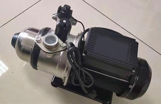 高端增压水泵