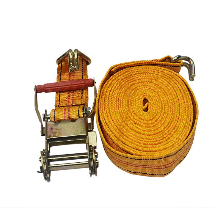 东风原厂车用捆绑绳 东风商用车捆绑绳 货车通用捆绑绳 带松紧绳