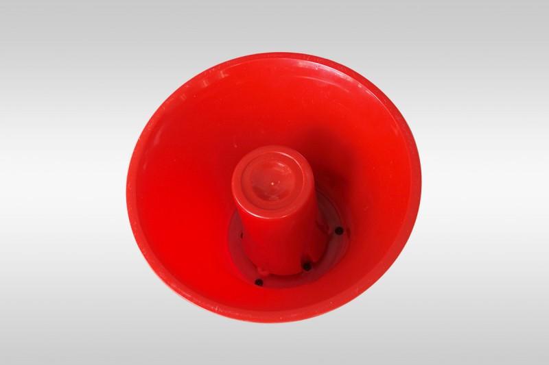 洒水车音乐喇叭(塑料)图片