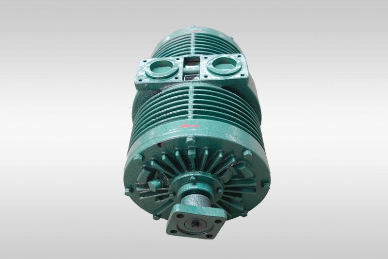 吸污车真空泵[XD360]吸粪吸污车配件图片
