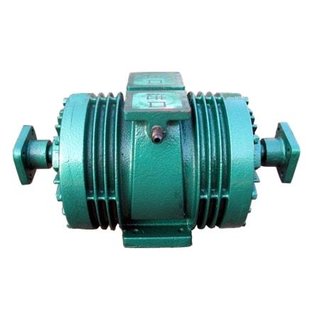 吸污车配件 吸污车真空泵XD-185/240/300/350/360/42图片